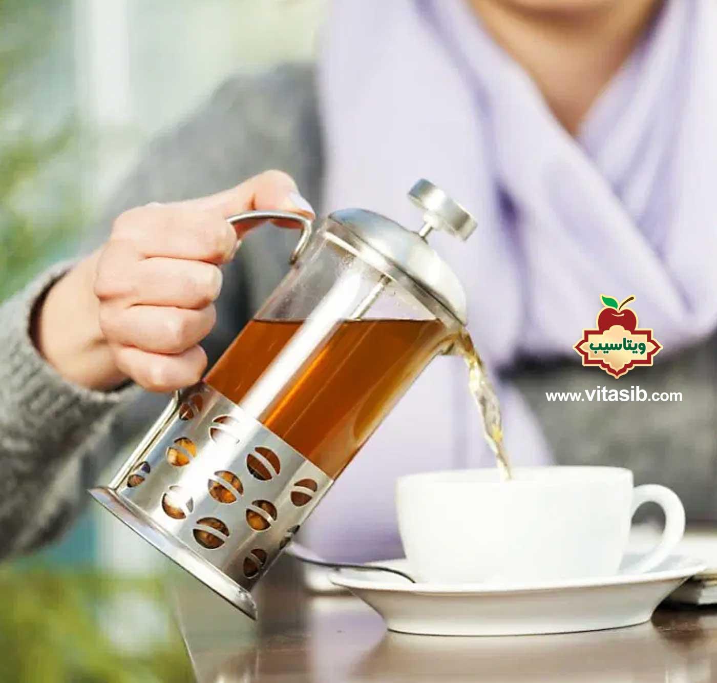 Fruit-Tea-Vitasib